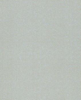 55-378024 Eijffinger Reflect mintgrün Vliestapete glatt Muster