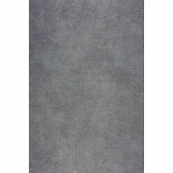 Texdecor Casadeco - Palazzo 36-PALA26909302 Uni Vinyltapete grau