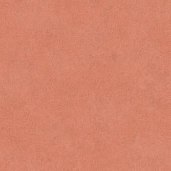 Muster Vliestapete 36-UTA29583100 Texdecor Casadeco – Utah rot-orange