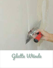 ratgeber_faq_glatte_waende