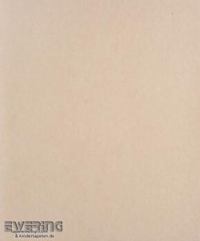 Casadeco - Chantilly 36-CHT22901301 Unitapete beige Vliestapete