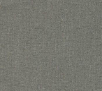 Dunkle Vliestapete grau 29-69309_L Texturart Smita