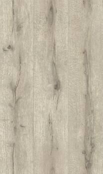 7-514483 Factory 3 Rasch grau-braun Holz-Tapete Vliestapete