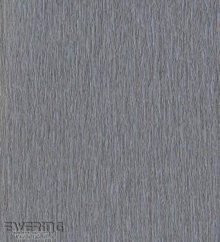 Casadeco - Riverside 2 36-RRS26196929 Vlies-Tapeten Uni jeansblau