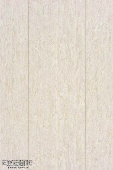 Texdecor Casadeco - Marina 36-MRN25091438 Holz-Optik beige Vlies