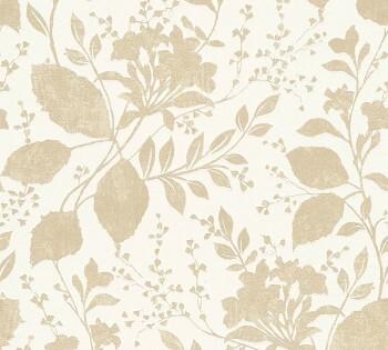 AS Creation Memory 3 329861, 8-32986-1 Vliestapete beige Flur