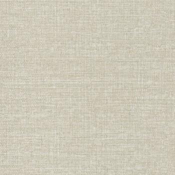 Tapete beige Uni Casamance - Rio Madeira 48-74250304