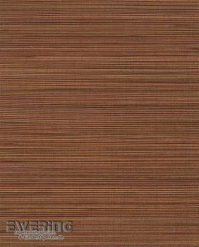 Rasch Textil Vista 5 23-213637 Bambus-Tapete braun-rot Flur