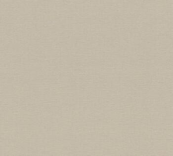 AS Creation Secret Garden 336093, 8-33609-3 Vliestapete beige Uni