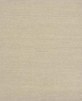 Eijffinger Natural Wallcoverings II 55-389536 Sisaltapete beige sand