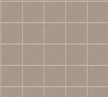 AS Creation AP Luxury Wallpaper 306722, 8-30672-2 Vliestapete beige Wohnzimmer