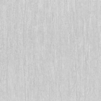 Tapete Uni creme grau Casamance - Estampe 48-74022159