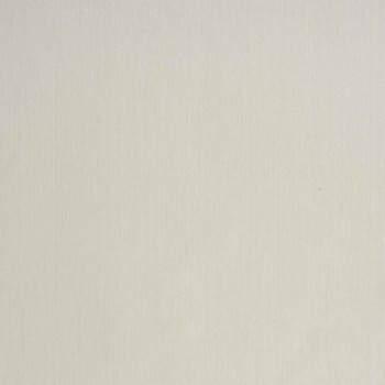 Tapete Uni creme Casamance - Portfolio 48-E9440533
