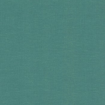 Boho Chic Rasch Textil 23-148696 Vliestapete turmalingrün Uni