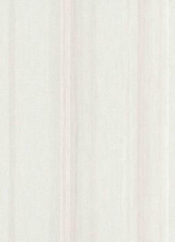 Erismann Secrets 33-5993-10, 599310 Tapete grau Streifen Wohnzimmer