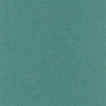 Tapete Opalgrün Uni 36-LINN68527601 Caselio - Linen II