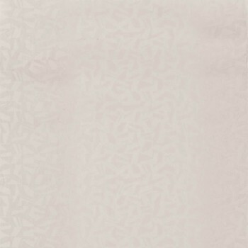 Tapete Abstrakt beige 36-VISI83731207 Casadeco - Vision