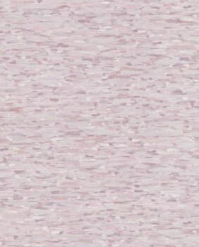 Eijffinger Masterpiece 55-358043, Vliestapete rosa pink