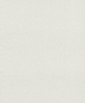 Abaca 23-229423 Rasch Textil glitzernd cremeweiß Vliestapete