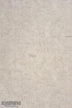 36-MRN25101422 Casadeco - Marina Texdecor Karte beige Vliestapete