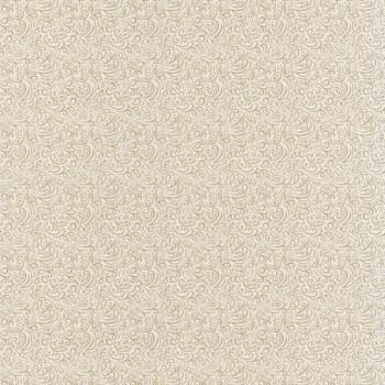 Caselio - Faro Texdecor 36-FAO69092012 Mustertapete gold-beige