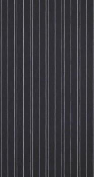BN/Voca Neo Royal 12-218612 dunkelblau Streifen-Tapete Vlies Flur