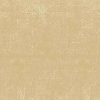 Casadeco - Utah Texdecor Vlies Tapete Fossil 36-UTA29597129 sand-braun