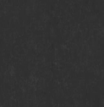 Restored 23-024067 Rasch Textil tief-schwarz Vliestapete Uni matt