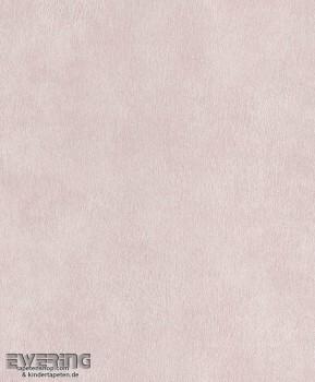 Rasch Pop Skin 7-494716 hell-rosa Unitapete Fell-Optik