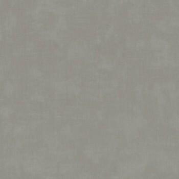 Caselio - Bon Appetit Vlies 36-BAP25039418 dunkel-grau Uni Tapete