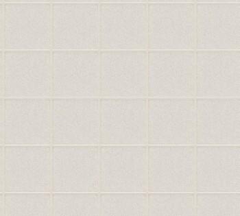 AS Creation Architects Paper Luxury Wallpaper 306724, 8-30672-4 Vliestapete grau Flur