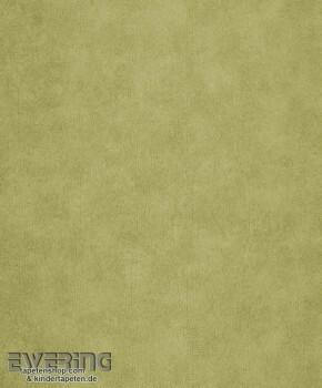 Casadeco - Riverside 2 36-RRS26217120 Blatt-Struktur olivgrün