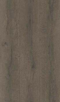 Rasch 7-514490 Factory 3 Holz-Wand Tapete kaffeebraun Vlies