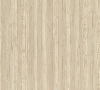 AS Creation Borneo 8-327143, 32714-3 Vliestapete beige Schlafzimmer
