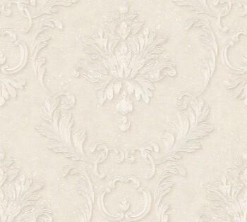 AS Creation Architects Paper Luxury Wallpaper 324221, 8-32422-1 Vliestapete beige