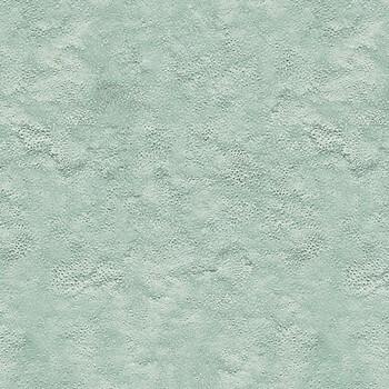 Grün Schimmer Tapete Muster 62-BLS200214 Tenue de Ville BALSAM