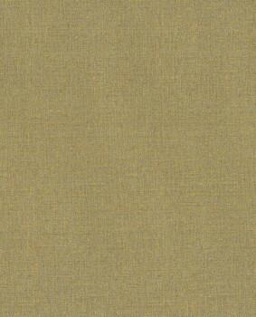 Eijffinger Masterpiece 55-358050, Vliestapete gold