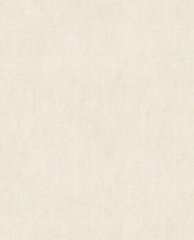55-388800 Vliestapete Eijffinger Lounge Uni beige gold Schimmer