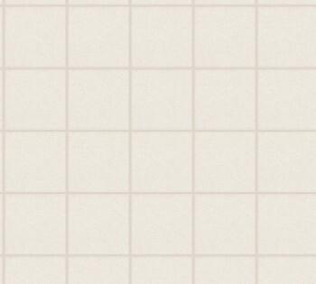 AS Creation AP Luxury Wallpaper 306725, 8-30672-5 Vliestapete weiß Schlafzimmer