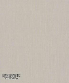 Rasch Textil Liaison 23-077147 Unitapete Textiltapete taupe