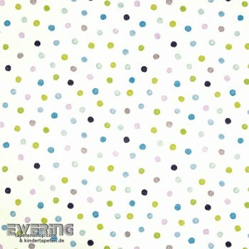 Texdecor Caselio - Love 36-LOV64326667 Dekostoff