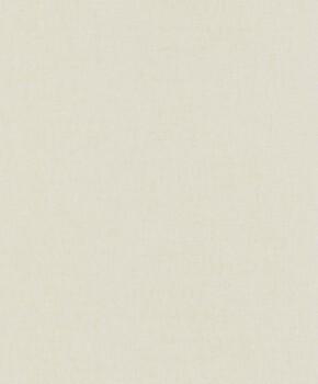 Caselio - Faro Texdecor 36-FAO68521443 Uni-Tapete Vlies beige