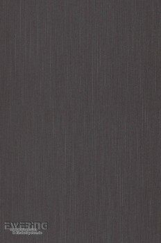 Rasch Textil Liaison 23-076164 Textiltapete dunkel-braun Uni