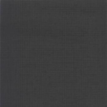 Tapete schwarz grafisch 36-VISI83749509 Casadeco - Vision