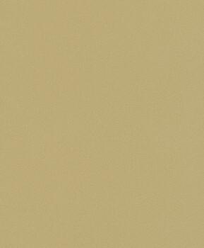 Rasch Blue Velvet 7-610055 Vliestapete beige Uni