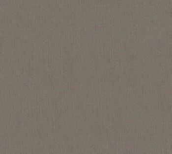 AS Creation Borneo 8-327191, 32719-1 Vliestapete schwarz Streifen Wohnzimmer