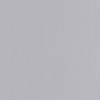 Texdecor Caselio - Scarlett 36-SRL100509260 Uni grau Vliestapete