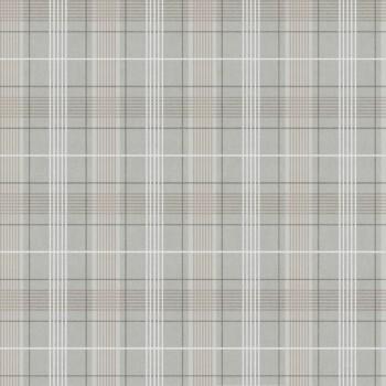 Rasch Textil Skagen 23-021023 Vliestapete braun Wohnzimmer