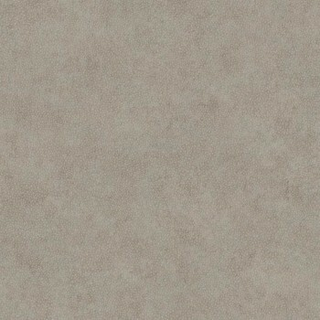 Casadeco - Utah Texdecor Vliestapete 36-UTA29581325 Muster grau-braun