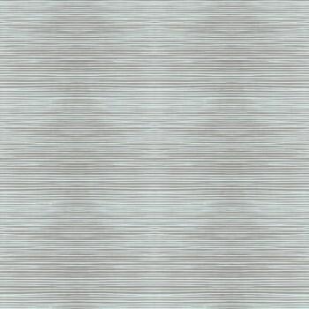 Grau Tapete Vlies Streifen Blau 62-BLS200414 Tenue de Ville BALSAM
